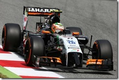 Sergio_Perez-Spanish_GP-2014-Q01