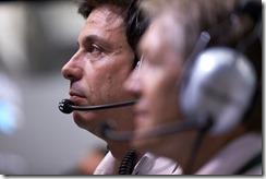 Toto_Wolff-Mercedes_GP-Bahrain_2014
