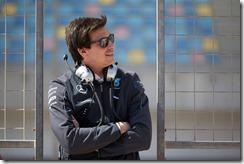 Toto_Wolff-Mercedes_GP-Bahrain_Tests