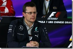 Andy_Cowell-Mercedes_GP