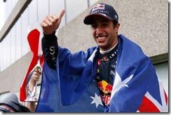 Daniel_Ricciardo-Canadian_GP-2014-R03