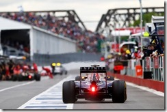 Daniel_Ricciardo-Canadian_GP-2014-R04