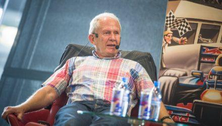 Dr.Helmut_Marko-Red_Bull.jpg