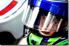 Felipe_Massa-Austrian_GP-2014-S01