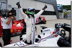 Felipe_Massa-Austrian_GP-2014-S02