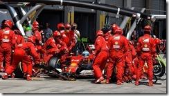 Fernando_Alonso-Austrian_GP-2014-R03