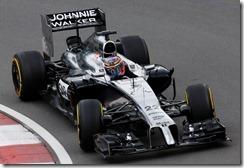 Jenson_Button-Canadian_GP-2014-S01