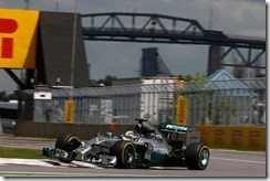 Lewis_Hamilton-Canadian_GP-2014-F03