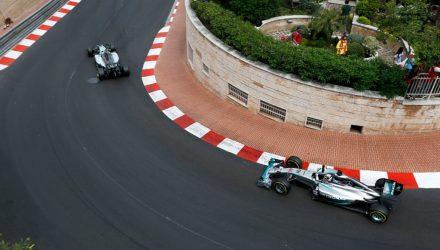 Lewis_Hamilton-Monaco_G_-2014-R04.jpg