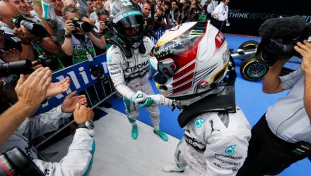 Lewis_Hamilton-with-Nico_Rosberg-Austraian_GP-2014.jpg