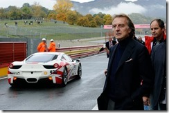 Luca_Di_Montezemolo-Ferrari