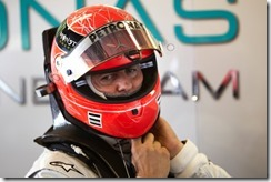 Michael_Schumacher-Abu_Dhabi_Mercedes_GP-2011