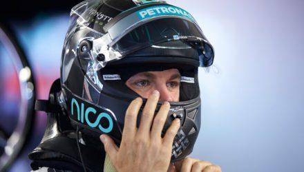 Nico_Rosberg-Canadian_GP-2014-F01.jpg