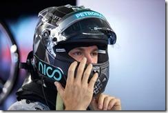 Nico_Rosberg-Canadian_GP-2014-F01