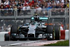 Nico_Rosberg-Canadian_GP-2014-S01