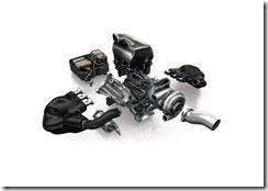 Renault_F1_Power_Unit