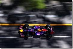Sebastian_Vettel-Monaco_GP-2014-R05