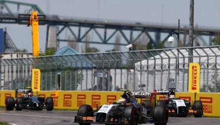 Sergio_Perez-Canadian_GP-2014-R02.jpg