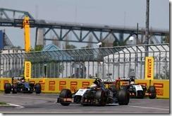 Sergio_Perez-Canadian_GP-2014-R02
