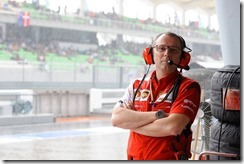 Stefano_Domenicali-Scuderia_Ferrari