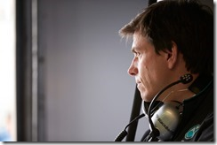 Toto_Wolff-Canadian_GP-2014