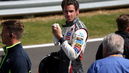 Adrian_Sutil-Sauber_F1_Team.jpg