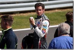 Adrian_Sutil-Sauber_F1_Team