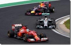 Alonso-Hamilton-Ricciardo-Hungarian_GP