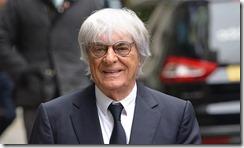 Bernie-Ecclestone-F1-Supremo