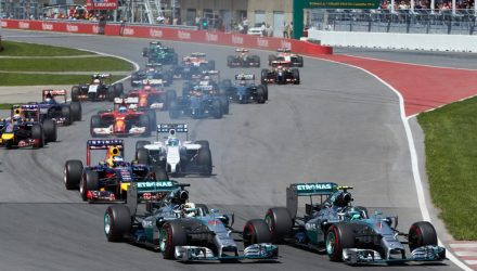 Canadian_GP-2014-Start.jpg