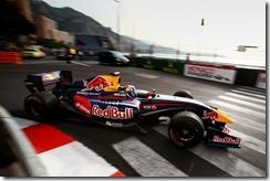 Carlos-Sainz-Jr-WSR-Monaco-2014