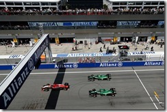 Caterham_F1-Austrian_GP-2014-Grid