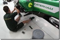 Caterham_F1_Team-Garage-British_GP-2014