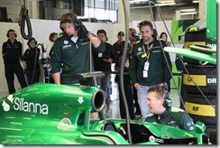 Caterham_F1_Team-Garage
