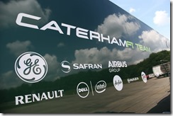 Caterham_F1_Team-Truck