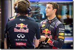 Daniel_Ricciardo-Spanish_GP-2014-R03