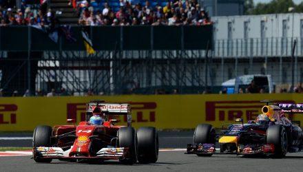 Fernando_Alonso-British_GP-2014-R02.jpg