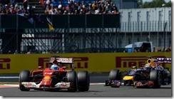 Fernando_Alonso-British_GP-2014-R02