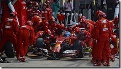 Ferrari-PitStop-British-GP-2014