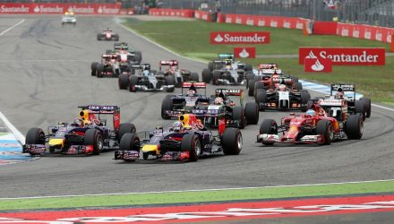 German_GP-2014-Race-Start.jpg