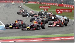 German_GP-2014-Race-Start