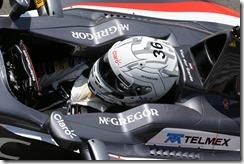 Giedo_van_der_Garde-Sauber_F1_Team