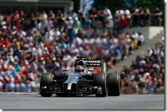 Jenson_Button-Austrian_GP-2014-R01