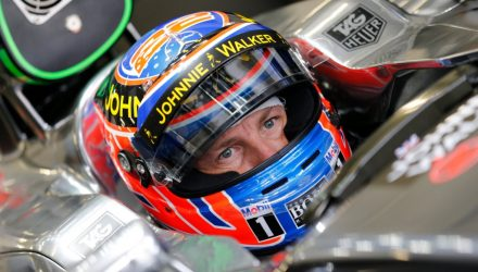 Jenson_Button-Austrian_GP-2014-S02.jpg