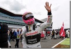 Jenson_Button-British_GP-2014-R01