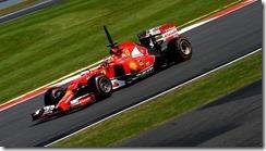 Jules-Bianchi-Silverstone-Test-2014