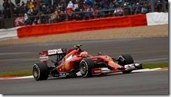Kimi_Raikkonen-Ferrari-British_GP-2014