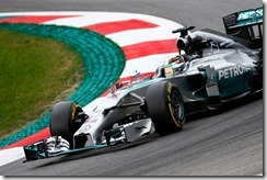 Lewis_Hamilton-Austrian_GP-2014-S02