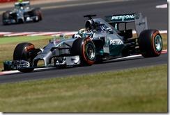 Lewis_Hamilton-British_GP-2014-S02