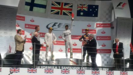 Lewis_Hamilton-British_GP-2014-Winner.jpg
